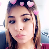 Linda from McAllen   Woman   23 years old   Capricorn