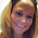 Msfaith from Elkhart | Woman | 43 years old | Libra