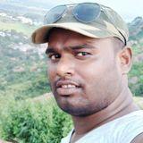 Lt from Kalyani | Man | 26 years old | Leo