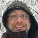 Scott from Beaverton   Man   51 years old   Libra
