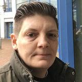 Sky from Rosenheim | Woman | 41 years old | Capricorn