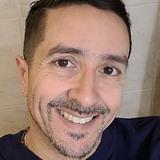 Wense from New Britain | Man | 45 years old | Sagittarius