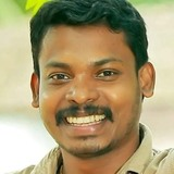 Vinod from Ponnani | Man | 28 years old | Gemini