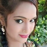 Jitendragupta from Lucknow   Woman   28 years old   Leo