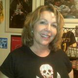 Sabrina from Chicago Heights   Woman   51 years old   Pisces