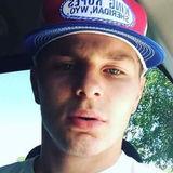 Steven from Prescott | Man | 24 years old | Aries