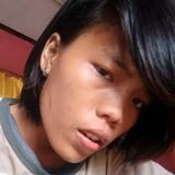 Pije from Medan   Woman   22 years old   Sagittarius