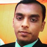 Rahul from Pernem | Man | 31 years old | Capricorn