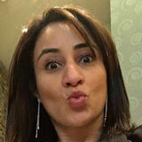Aaoumer from Mississauga | Woman | 31 years old | Taurus