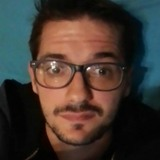 Hirill from Nantes | Man | 31 years old | Virgo