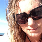 Jenn from South Perth | Woman | 36 years old | Aquarius