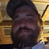 Redneck from Brookhaven   Man   41 years old   Pisces