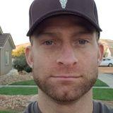 Koby from Hurricane | Man | 37 years old | Sagittarius