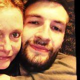 Dannym from Elland | Man | 29 years old | Gemini