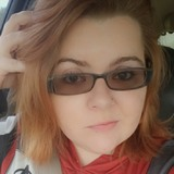 Britt from Albia   Woman   29 years old   Pisces