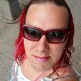 Lexy from Schenectady | Woman | 39 years old | Virgo
