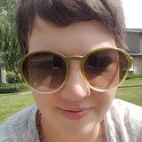 Meg from Los Gatos | Woman | 35 years old | Virgo