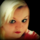 Stokiesophie from Stoke-on-Trent | Woman | 29 years old | Scorpio