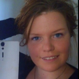 Blueeyeddane from Andover | Woman | 34 years old | Scorpio