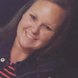Nicolelynn from Bardstown | Woman | 39 years old | Aries