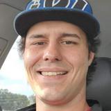 Bokor from Blenheim | Man | 30 years old | Aries