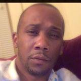 Cj from Salisbury | Man | 35 years old | Cancer