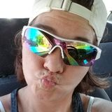 Tia from Sioux City | Woman | 40 years old | Aquarius