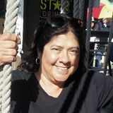 Maggie from Watsonville | Woman | 49 years old | Leo