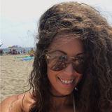 Alixia from Santa Cruz | Woman | 36 years old | Libra
