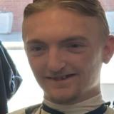 Nick from Highmore | Man | 20 years old | Scorpio