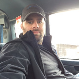 Cmnsns from Penticton | Man | 42 years old | Taurus