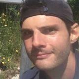 Nikos from Nice | Man | 38 years old | Taurus