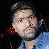 Balu57Ho from Wanparti | Man | 22 years old | Gemini