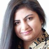 Khushbu from Ahmedabad   Woman   23 years old   Virgo