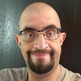 Jeffy from St. John's | Man | 56 years old | Scorpio