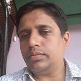 Dipa from Borsad | Man | 41 years old | Virgo