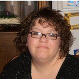 Ronnette from Oakley | Woman | 42 years old | Sagittarius
