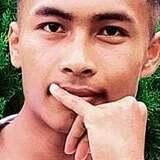 Maxi from Guwahati | Man | 24 years old | Scorpio