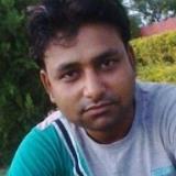 Rajsharma from Kiraoli | Man | 26 years old | Sagittarius
