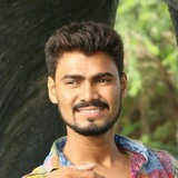 Tejas from Lunavada | Man | 24 years old | Capricorn
