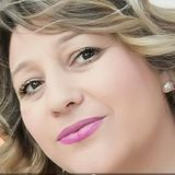Ana from Aranjuez | Woman | 48 years old | Pisces