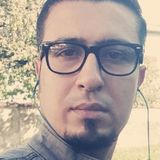 Kashaif from Muenchen | Man | 26 years old | Capricorn