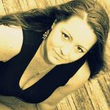Ivah from Selma | Woman | 32 years old | Scorpio