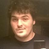 Jeremy from Lake Saint Louis | Man | 25 years old | Libra