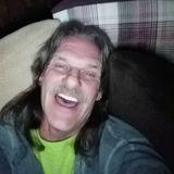 Dan from Muncie | Man | 53 years old | Taurus