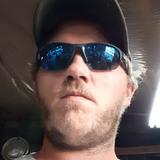Mopar from Upper Sandusky   Man   31 years old   Scorpio