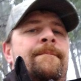 Dustin from Nampa | Man | 44 years old | Scorpio