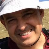 Jango from Zaragoza | Man | 52 years old | Aquarius