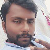 Krishnakitti from Shorapur | Man | 26 years old | Virgo