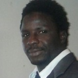 Ebou from Torre-Pacheco | Man | 31 years old | Capricorn